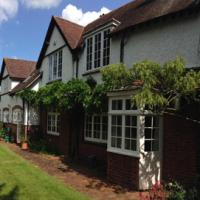 House | Anglian WIndow Cleaning